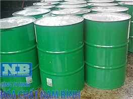 Rubber Processing Oil (RPO)