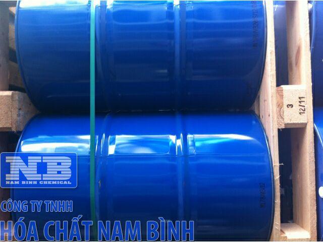 n- Butanol